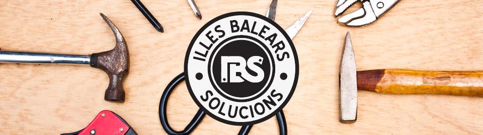 IB Solucions